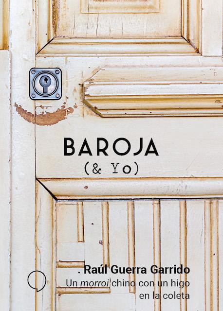 PortadaRaulGuerra