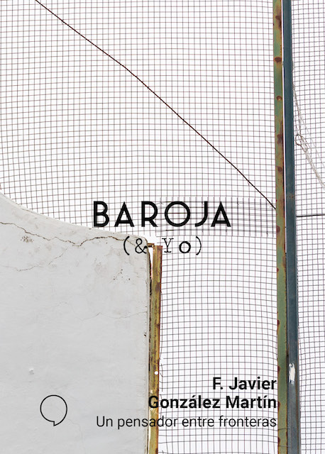PORTADA-F.JAVIER-GONZALEZ-copia